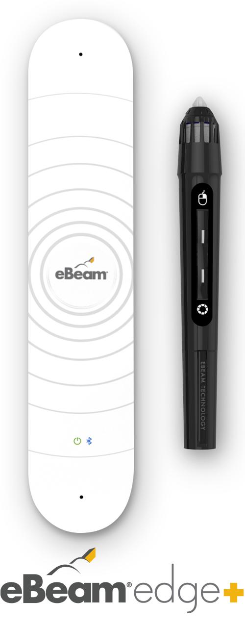 Tablica interaktywna eBeam edge+ bezprzewodowa wireless