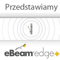 premiera-ebeam-edge+
