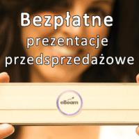bezplatne_prezentacje_przedsprzedazowe
