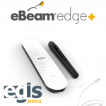 Aktywna Tablica eBeam edge+ USB