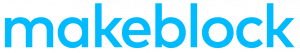 Makeblock logo